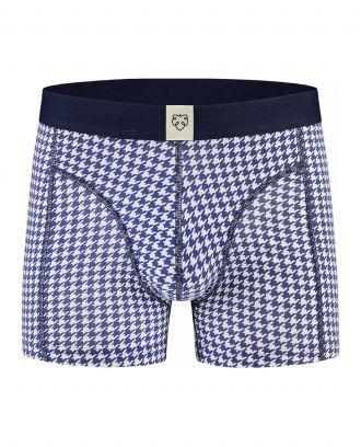 A-dam Underwear Schelto - Donkerblauw