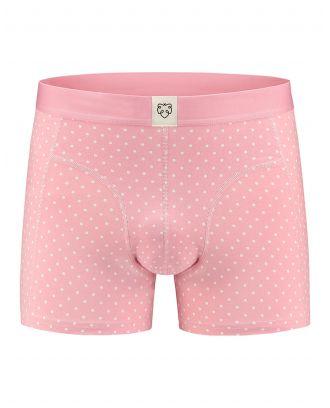 A-dam Underwear Joop - Rose