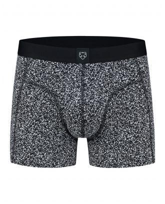 A-dam Underwear Luuk - Zwart