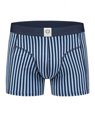A-dam Underwear Philip - Lichtblauw