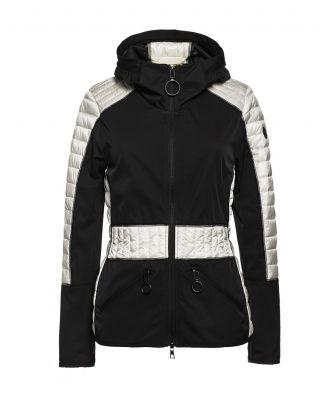 Winterjas Voor Oudere Dames.Jassen Dames Van Der Kam Mode Van Der Kam Mode