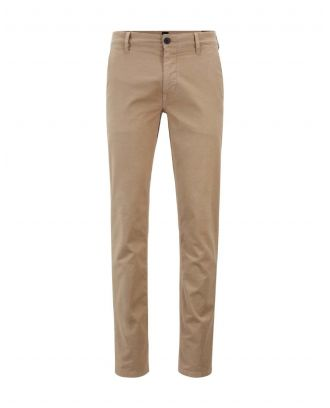 Boss Casual 50406340 - Beige
