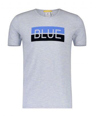 Blue Industry KBIS19-M50 - Blauw