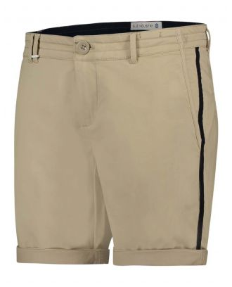 Blue Industry CBIS19-M4 - Taupe
