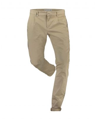 Blue Industry CBIS19-M3 - Taupe