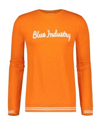 Blue Industry KBIS19-M60 - Oranje