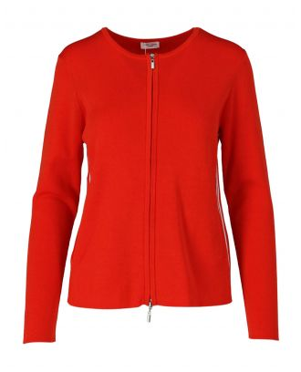 Gerry Weber Edition 830258-44726 - Rood