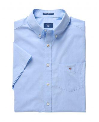 Gant 3046401 - Blauw