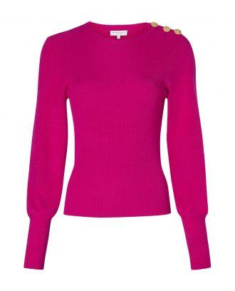 Fabienne Chapot CLT-93-Lilian - Pink