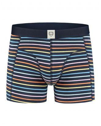 A-dam Underwear Menno - Assorti