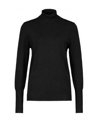 Expresso 194.Styles - Zwart
