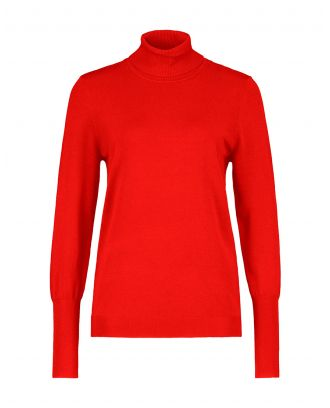 Expresso 194.Styles - Rood