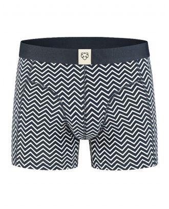 A-dam Underwear Chris - Zwart