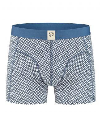 A-dam Underwear Eric - Blauw