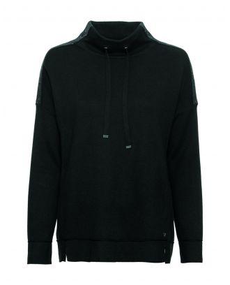 Monari 804307 - Zwart