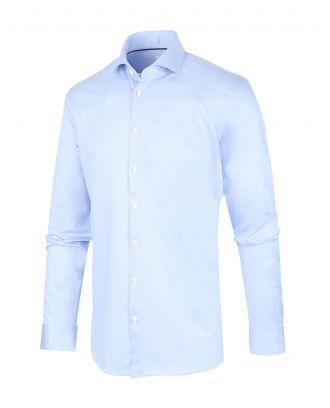 Blue Industry 1285.92 - Blauw