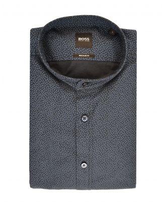 Boss Casual 50415930 - Donkerblauw