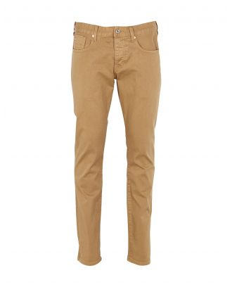 Scotch & Soda 150914 - Camel