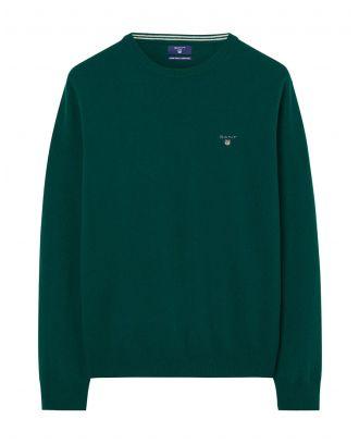 Gant 86211 - Groen
