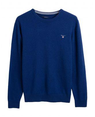 Gant 86211 - Lichtblauw