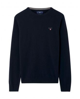 Gant 86211 - Donkerblauw