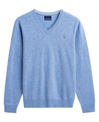 Gant 86212 - Blauw