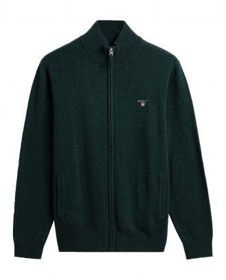 Gant 86214 - Groen