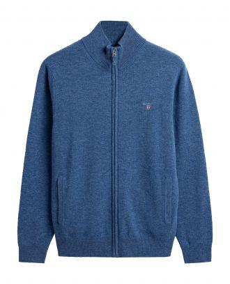 Gant 86214 - Blauw