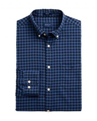Gant 3011230 - Blauw
