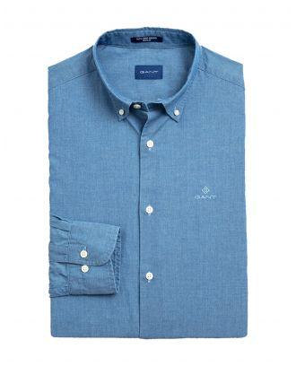 Gant 3011430 - Blauw