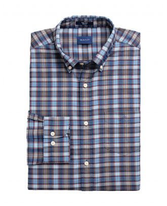 Gant 3018530 - Blauw