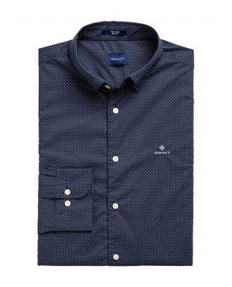Gant 3020830 - Donkerblauw