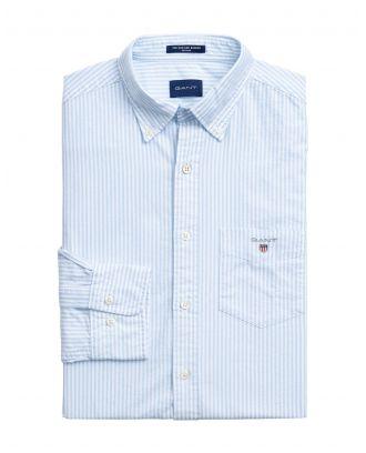 Gant 3056700 - Blauw