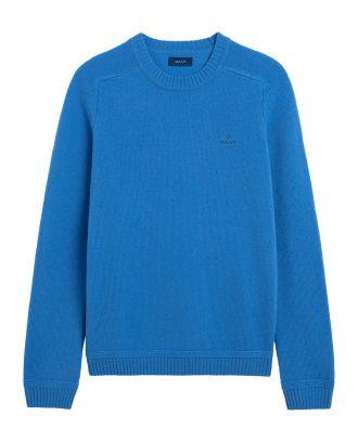 Gant 8000104 - Blauw
