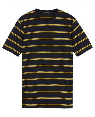 Scotch & Soda 152272 - Donkerblauw