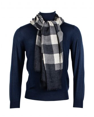Thomas Maine 929081 - Donkerblauw