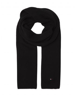 Tommy Hilfiger Menswear AM0AM05163 - Zwart