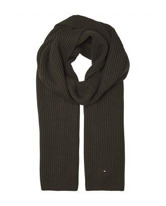 Tommy Hilfiger Menswear AM0AM05163 - Groen