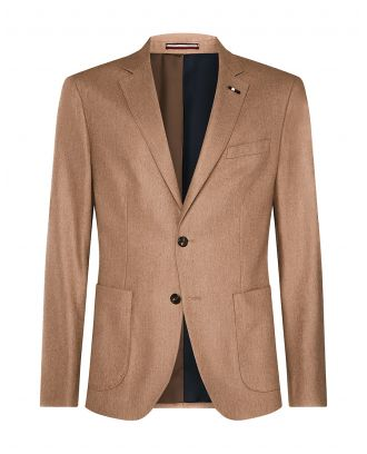 Tommy Hilfiger Tailored TT0TT06032 - Camel