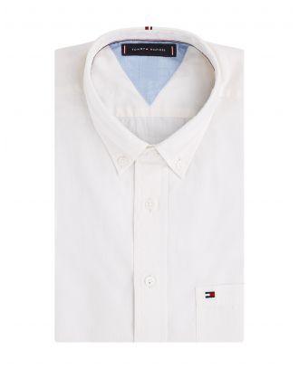 Tommy Hilfiger Menswear MW0MW10677 - Wit
