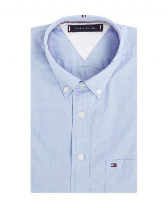 Tommy Hilfiger Menswear MW0MW10677 - Lichtblauw