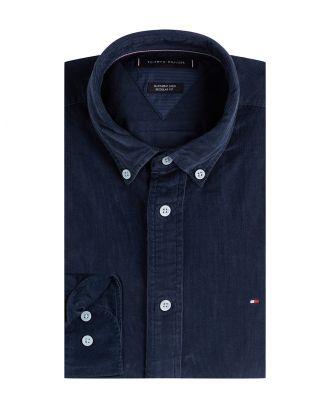 Tommy Hilfiger Menswear MW0MW10697 - Donkerblauw