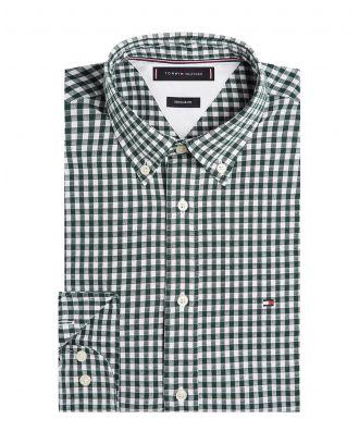 Tommy Hilfiger Menswear MW0MW11519 - Wit