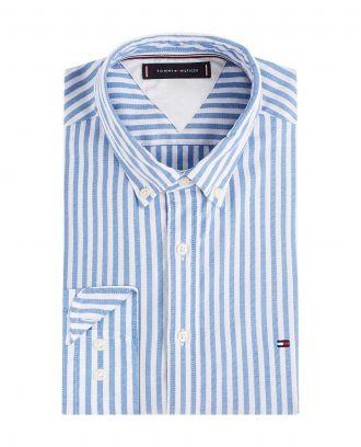 Tommy Hilfiger Menswear MW0MW11520 - Wit
