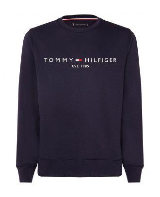 Tommy Hilfiger Menswear MW0MW11596 - Donkerblauw