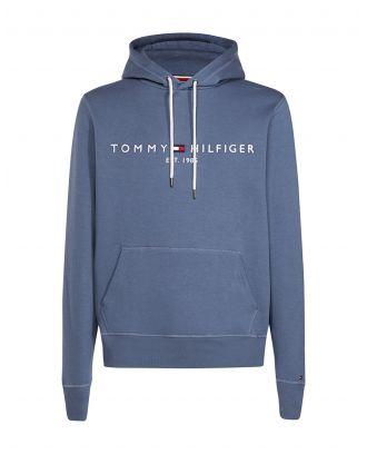 Tommy Hilfiger Menswear MW0MW11599 - Denimblauw