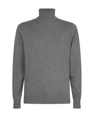 Tommy Hilfiger Menswear MW0MW11676 - Middelgrijs