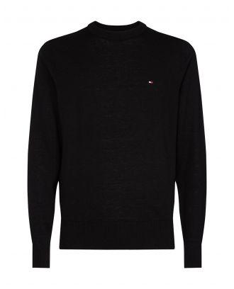 Tommy Hilfiger Menswear MW0MW11679 - Zwart