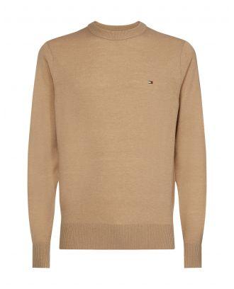 Tommy Hilfiger Menswear MW0MW11679 - Lichtbruin