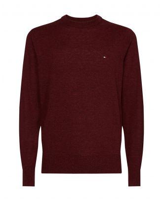 Tommy Hilfiger Menswear MW0MW11679 - Bordeaux
